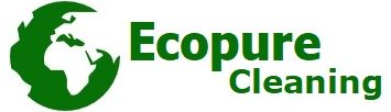 Ecopure Cleaning
